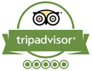 Encounter Cornwall on Trip Advisor